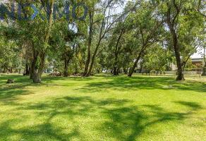 Foto de terreno habitacional en venta en avenida inglaterra , virreyes residencial, zapopan, jalisco, 13799384 No. 01