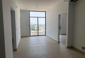 Foto de departamento en venta en avenida ingnacio i madero , mitras sur, monterrey, nuevo león, 0 No. 01