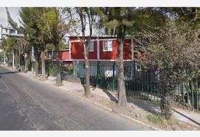 Foto de departamento en venta en avenida instituto politecnico nacional 1618, magdalena de las salinas, gustavo a. madero, distrito federal, 0 No. 01