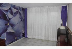 Foto de departamento en venta en avenida instituto politécnico nacional 1697, lindavista sur, gustavo a. madero, df / cdmx, 19384054 No. 01