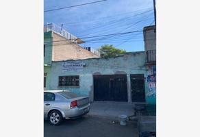 Foto de terreno habitacional en venta en avenida instituto politécnico nacional 4819, maximino ávila camacho, gustavo a. madero, df / cdmx, 18715424 No. 01