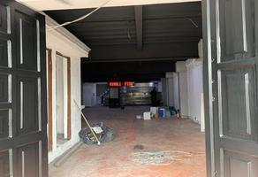 Foto de local en renta en avenida instituto politécnico nacional 5125, capultitlan, gustavo a. madero, df / cdmx, 0 No. 01