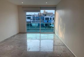 Foto de departamento en venta en avenida instituto politécnico nacional , tlacamaca, gustavo a. madero, df / cdmx, 0 No. 01
