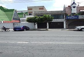 Foto de local en renta en avenida instituto poltecnico nacional , capultitlan, gustavo a. madero, df / cdmx, 19062887 No. 01