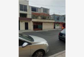 Foto de casa en venta en avenida insurgente eugenio jirón 31, paraje san juan, iztapalapa, df / cdmx, 15971120 No. 01