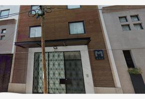 Foto de departamento en venta en avenida insurgente norte 322, santa maria la ribera, cuauhtémoc, df / cdmx, 0 No. 01