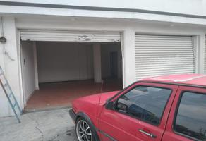 Foto de local en renta en avenida insurgentes 0, san cristóbal centro, ecatepec de morelos, méxico, 0 No. 01