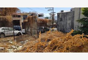 Foto de terreno comercial en venta en avenida insurgentes 1, hornos insurgentes, acapulco de juárez, guerrero, 18635535 No. 01