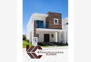 Foto de casa en venta en avenida insurgentes 1000, industrial, gustavo a. madero, df / cdmx, 0 No. 01