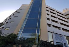 Foto de edificio en venta en avenida insurgentes 1221 , la esperanza, culiacán, sinaloa, 12768212 No. 01
