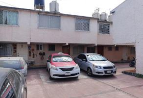 Foto de casa en venta en avenida insurgentes 15 63, insurgentes, iztapalapa, df / cdmx, 0 No. 01
