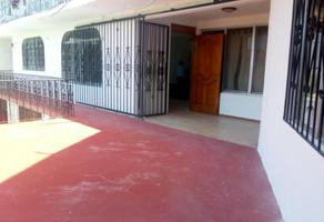 Foto de departamento en venta en avenida insurgentes 28, hornos insurgentes, acapulco de juárez, guerrero, 7635081 No. 01