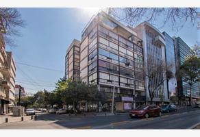 Foto de departamento en venta en avenida insurgentes 297, hipódromo, cuauhtémoc, df / cdmx, 0 No. 01
