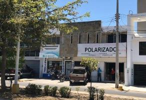 Foto de casa en venta en avenida insurgentes 307, flamingos, mazatlán, sinaloa, 0 No. 01