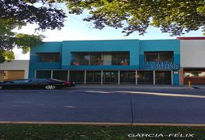 Foto de local en venta en avenida insurgentes 353, centro sinaloa, culiacán, sinaloa, 12383827 No. 01