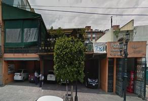 Foto de local en venta en avenida insurgentes 4049, santa úrsula xitla, tlalpan, df / cdmx, 0 No. 01