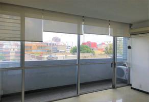 Foto de oficina en venta en avenida insurgentes 686 , del valle centro, benito juárez, df / cdmx, 17025003 No. 09