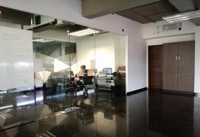 Foto de oficina en renta en avenida insurgentes 806, centro sinaloa, culiacán, sinaloa, 0 No. 01