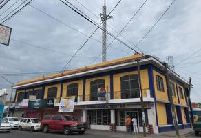Foto de local en venta en avenida insurgentes , insurgentes, mazatlán, sinaloa, 14254476 No. 01