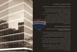 Foto de oficina en venta en avenida insurgentes , juárez, cuauhtémoc, df / cdmx, 0 No. 01
