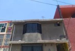Foto de departamento en venta en avenida insurgentes manzana 3 lt8, la pradera, ecatepec de morelos, méxico, 0 No. 01