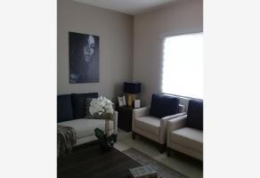Foto de casa en venta en avenida insurgentes norte 111, villa gustavo a. madero, gustavo a. madero, df / cdmx, 0 No. 01