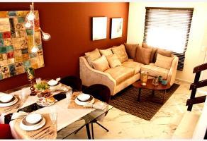 Foto de casa en venta en avenida insurgentes norte 1698 1025, lindavista sur, gustavo a. madero, df / cdmx, 0 No. 01
