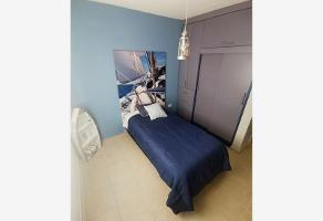 Foto de casa en venta en avenida insurgentes norte 1698, lindavista 2541, villa gustavo a. madero, gustavo a. madero, df / cdmx, 0 No. 01