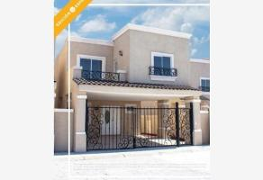 Foto de casa en venta en avenida insurgentes norte 1698 , lindavista sur, gustavo a. madero, df / cdmx, 0 No. 01