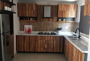 Foto de casa en venta en avenida insurgentes norte 2542, villa gustavo a. madero, gustavo a. madero, df / cdmx, 0 No. 01