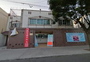 Foto de oficina en renta en avenida insurgentes norte , lindavista norte, gustavo a. madero, df / cdmx, 0 No. 01