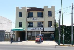 Foto de edificio en venta en avenida insurgentes , san cristóbal centro, ecatepec de morelos, méxico, 11998198 No. 01