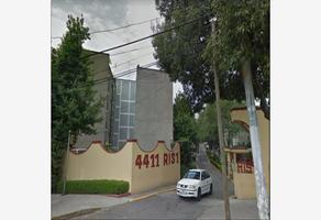 Foto de departamento en venta en avenida insurgentes sur 0, tlalcoligia, tlalpan, df / cdmx, 18652168 No. 01
