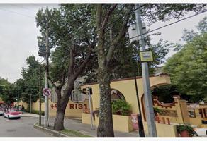 Foto de departamento en venta en avenida insurgentes sur 00, tlalcoligia, tlalpan, df / cdmx, 19452692 No. 01