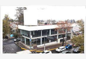 Foto de edificio en renta en avenida insurgentes sur 1, santa úrsula xitla, tlalpan, df / cdmx, 13379795 No. 01