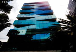 Foto de oficina en renta en avenida insurgentes sur 1456, actipan, benito juárez, df / cdmx, 17249963 No. 01