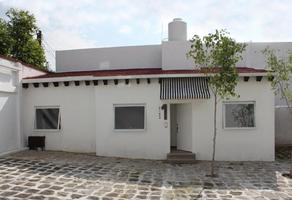 Foto de oficina en renta en avenida insurgentes sur 4342, tlalpan, tlalpan, df / cdmx, 19421466 No. 01