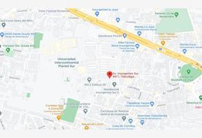 Foto de departamento en venta en avenida insurgentes sur 4411, tlalcoligia, tlalpan, df / cdmx, 18600519 No. 01