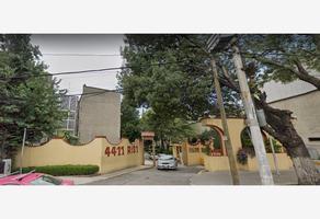 Foto de departamento en venta en avenida insurgentes sur 4411, tlalcoligia, tlalpan, df / cdmx, 19452688 No. 01