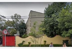 Foto de departamento en venta en avenida insurgentes sur 4411, tlalcoligia, tlalpan, df / cdmx, 0 No. 01