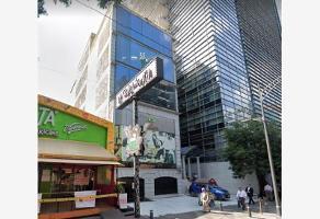 Foto de oficina en venta en avenida insurgentes sur 885, ampliación napoles, benito juárez, df / cdmx, 0 No. 01