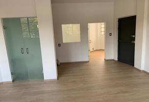 Foto de oficina en renta en avenida insurgentes sur , guadalupe inn, álvaro obregón, df / cdmx, 0 No. 01