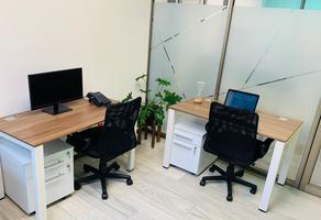 Foto de oficina en renta en avenida insurgentes sur , insurgentes mixcoac, benito juárez, df / cdmx, 0 No. 01