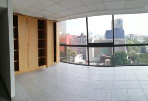 Foto de oficina en renta en avenida insurgentes sur , napoles, benito juárez, df / cdmx, 17923555 No. 01