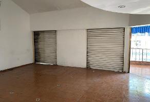 Foto de local en renta en avenida insurgentes sur , santa úrsula xitla, tlalpan, df / cdmx, 15926497 No. 01