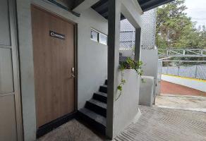 Foto de oficina en renta en avenida insurgentes sur , tlalpan centro, tlalpan, df / cdmx, 17119958 No. 02
