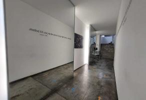Foto de oficina en renta en avenida insurgentes sur , tlalpan centro, tlalpan, df / cdmx, 17136995 No. 02