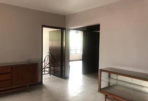 Foto de oficina en renta en avenida insurgetes sur , santa úrsula xitla, tlalpan, df / cdmx, 15609146 No. 01
