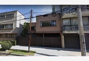 Foto de casa en venta en avenida irrigacion 0, irrigación, miguel hidalgo, df / cdmx, 0 No. 01