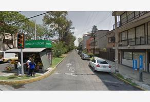 Foto de casa en venta en avenida irrigación 00, irrigación, miguel hidalgo, df / cdmx, 10344089 No. 01
